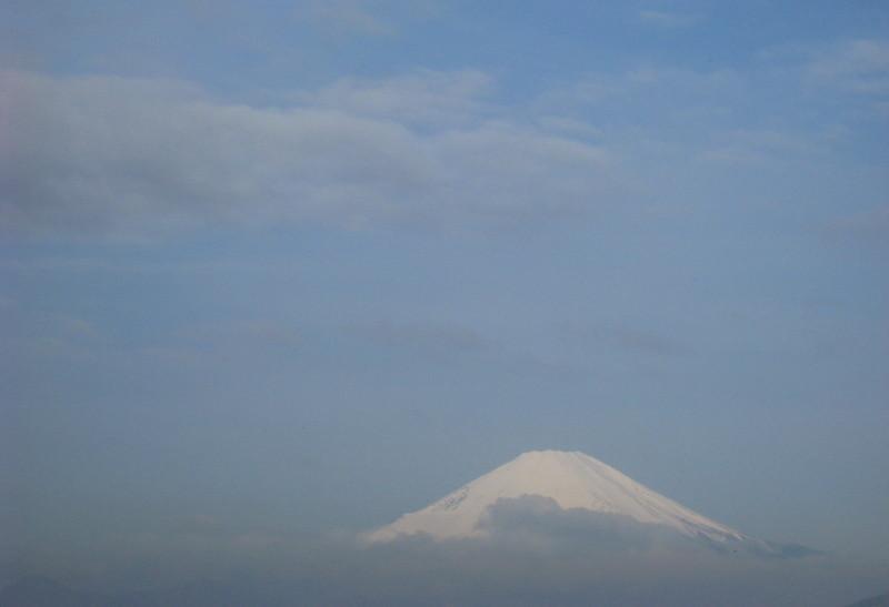 クソみてえなウンコのアメブロ富士山ビートルズ