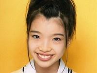 エーケービー48総選挙ビリ藤本紗羅