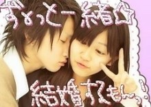 AKB48石黒貴己プリクラ写真