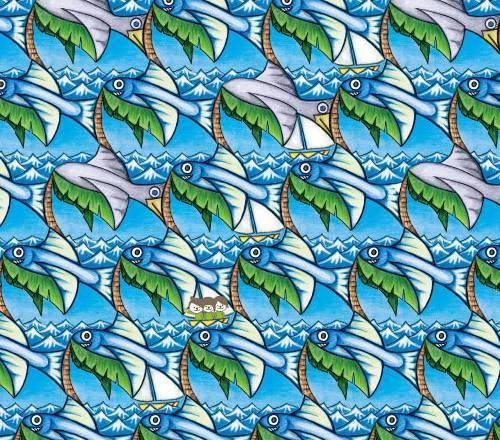 とび魚のバタフライ/チャットモンチー