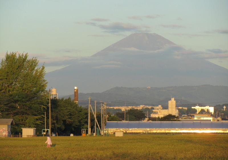⇒クソみてえなウンコのアメブロ批評富士山