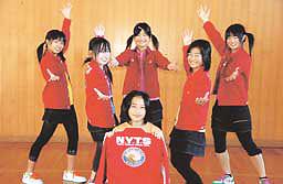 ご当地AKB48