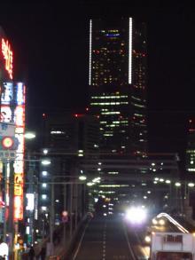 横浜ランドマーク 画像