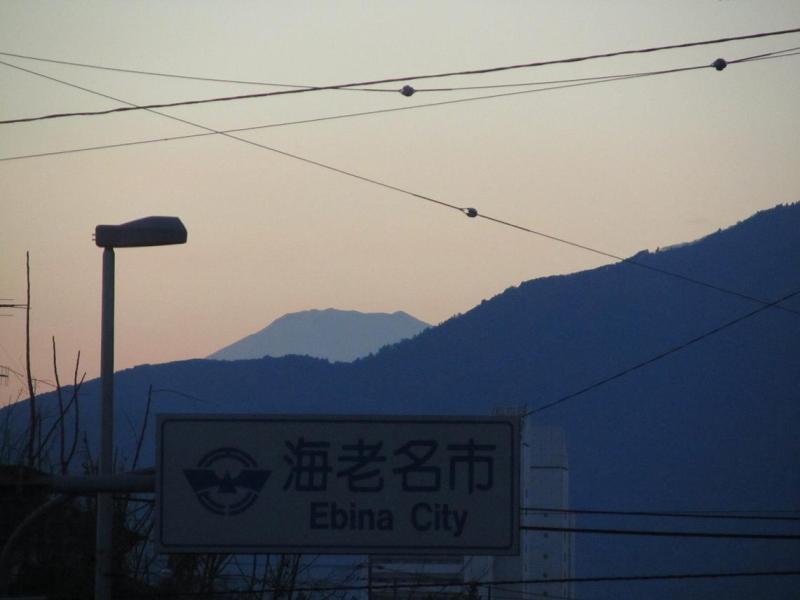 $⇒クソみてえなウンコのアメブロ批評富士山画像