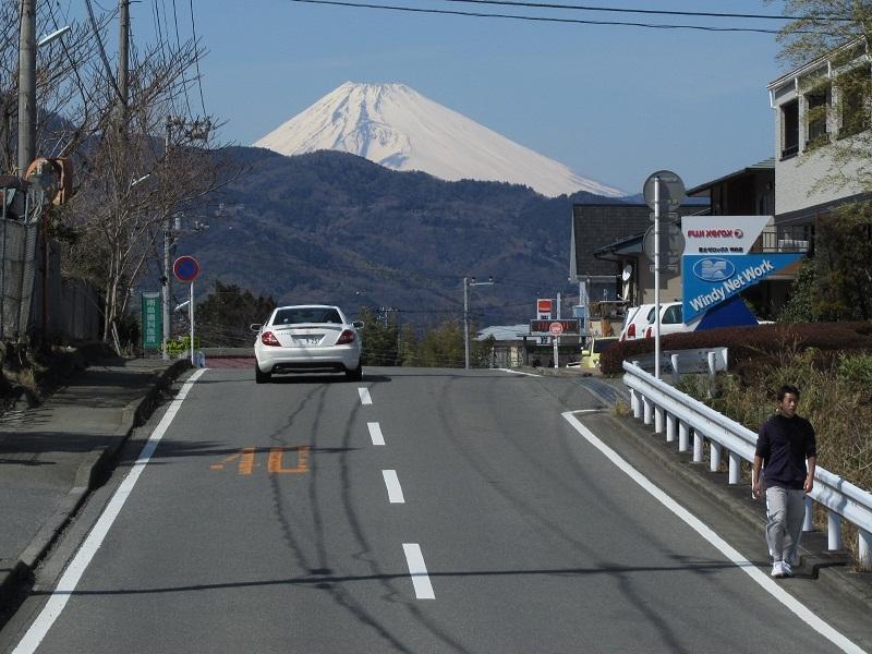 川奈 もっこり⇒クソみてえなウンコのアメブロ批評akb富士山