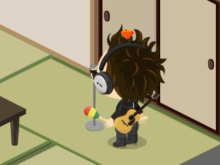 $⇒クソみてえなウンコのアメーバピグ批評akb富士 アコギター