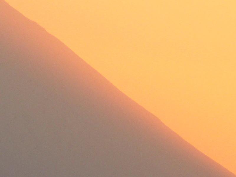 ⇒クソみてえなウンコのアメブロ批評akb富士山