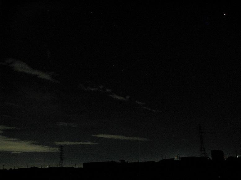 ⇒クソみてえなウンコのアメブロ批評akb富士 夜空
