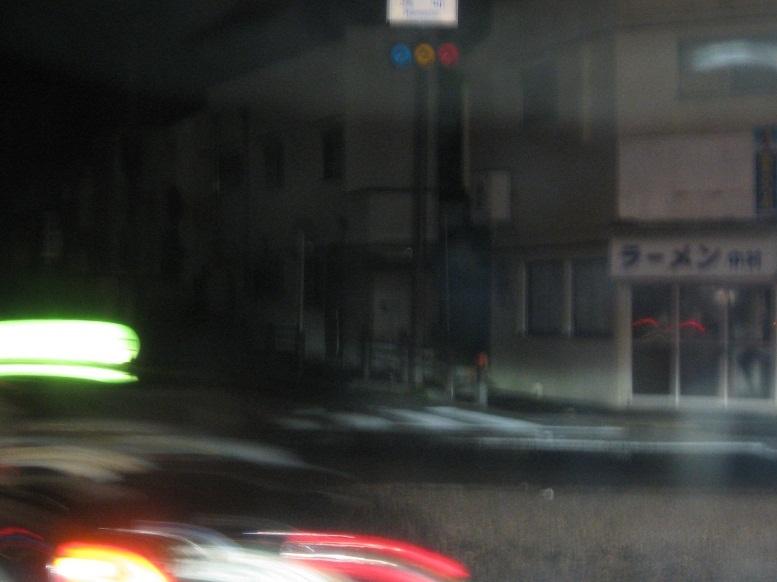 ⇒クソみてえなウンコのアメブロ批評akb富士 小田原