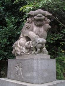 狛犬⇒クソみてえなウンコのアメブロ批評akb富士